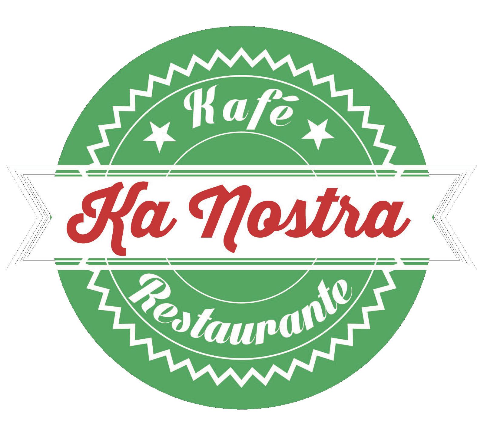 Logo KaNostra